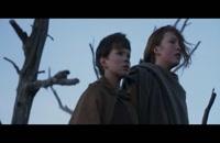 دانلود فیلم Robert the Bruce 2019 + لینک دانلود