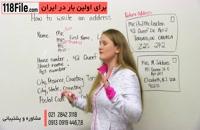 آموزش زبان انگلیسی از 0 تا 100