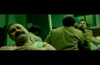 فیلم هندی ( وحشت - خشم )