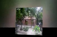 فروش800مترباغ ویلا در لم آبادکد1679