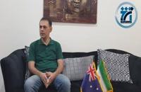ویزای 188 استرالیا | مهاجرت به استرالیا | ویزای سرمایه گذاری استرالیا