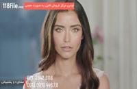 زیباترین آرایش عروس ایران