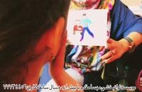 پارت156_بهترین کلینیک توانبخشی تهران - توانبخشی مهسا مقدم