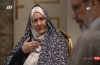 دانلود قسمت 31 سریال ستایش 3 پخش 27 مهر 98