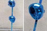 آرادکروم فروشنده دستگاه کروم پاش 02156571305