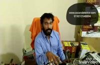 نمایندگی خرید و فروش فلزیاب در شیراز09100061388