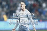 جدیدترین تبلیغ سامسونگ گلکسی 11.با حضور بهترینهای فوتبال جهان .samsung galaxy 11