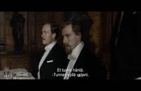 دانلود فیلم Amundsen 2019 + لینک دانلود
