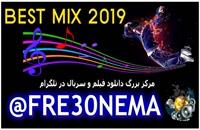 میکس برترین اهنگ های محسن ابراهیم زاده2019|Mohsen Ebrahim Zadeh Best Songs Mix 2019