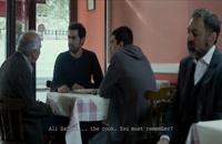 """فیلم زیبای """"""""غلام"""""""" شهاب حسینی"""