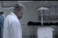 دانلود فیلم بدون تاریخ بدون امضا با کیفیت Full HD