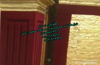 مخمل پاش-تولیددستگاه مخمل پاش اکلیل پاش02156571497