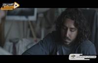 فداکاری _ فیلم سینمایی « شیر »