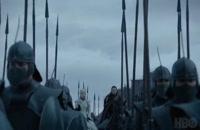 دانلود زیرنویس فارسی Game of Thrones 2020