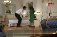 میکس سریال ترکی عشق تا بوسه
