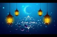 آموزش اندروید در ارومیه (تخفیف رمضان)