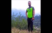دانلود آهنگ حال خراب از رضا کرد