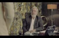 پخش آنلاین فیلم رحمان 1400 کیفیت 1080p