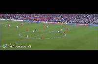 ویدئوکلیپ فوتبالی ashena ، با آهنگ جناب خان.
