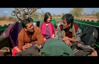 فیلم هندی ( شاهدا)