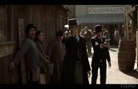 تریلر و دانلود فیلم Deadwood 2019 + لینک دانلود