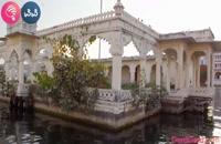 سفری هند