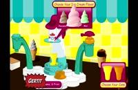 انیمیشن frozen زبان اصلی - دانلود انیمیشن