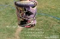 فروش دستگاه مخمل پاش/قیمت مخمل پاش/پودرمخمل پاش 09399815524