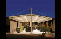 حقانی 09380039391-سقف چادری رستوران سنتی-سقف سانروفی کافی شاپ