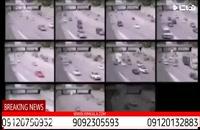 انواع مدل ردیاب خودرو   بهترین جایگزین دزدگیر ماشین   دزدگیر آنلاین موتور   دزدگیر ماهواره ای   بهترین gps  کیم کالا 09120132883