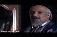 دانلود قسمت هشتم فصل دوم ممنوعه (قسمت 21 ممنوعه)   دانلود قسمت 8 فصل 2 سریال ممنوعه (online)