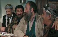 دانلود سریال ن.خ قسمت اول با لینک مستقیم - پخش 29 اسفند 97