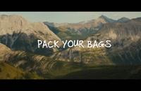 Burn Your Maps Trailer (2019)