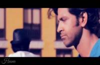 دانلود کلیپ عاشقانه با میکس هندی زیبا