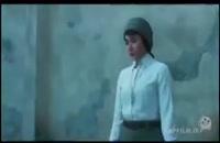 دانلود فیلم سرخ پوست 1080p Bluray (آنلاین)