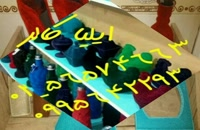 دستگاه مخمل پاش-مخمل زن 09195642293 ایلیاکالر