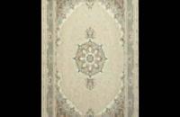 جدیدترین فرش های 1200 شانه کاشان