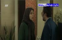 سریال لحظه گرگ و میش قسمت 48 چهل و هشتم 4 شنبه 22 اسفند 97 شبکه 3
