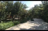 ۹۰۰ متر باغ ویلا مجهز  در ویلا دشت ملارد