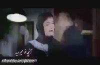سریال رقص روی شیشه قسمت 5(کامل)(قانونی)|قسمت پنجم سریال رقص روی شیشه - دانلود قانونی