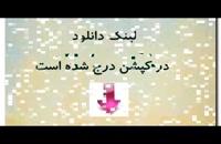 پایان نامه - ارشد رشته حقوق جزا و جرم شناسی: تحلیل و بررسی جرم سقط جنین در حقوق موضوعه ایران...