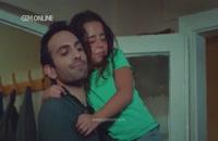دانلود دوبله فارسی قسمت سوم سریال دخترم