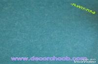 کاغذ دیواری ساده و رنگی از آلبوم کاغذ دیواری SET