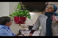 قسمت نهم سریال هیولا (دانلود رایگان) مهران مدیری با لینک مستقیم-online