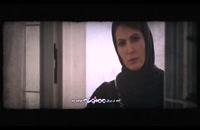 دانلود قسمت پایانی  فصل دوم سریال ممنوعه