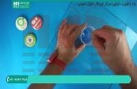 آموزش ساخت زیورآلات رزینی_www.118file.com