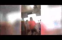 دانلود کلیپ - میکس بهترین و خنده دارترین و جذاب ترین و جالبترین ویدیوها از سراسر دنیا