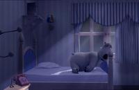 انیمیشن برنارد خرس قطبی ف1 ق 33