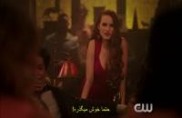 دانلود رایگان سریال Riverdale  لینک دانلود در توضیحات