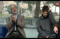 نون خ - علی صادقی جاسوس هسته ای؟!!!